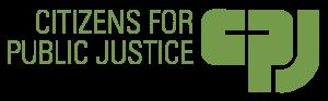 CPJ's logo