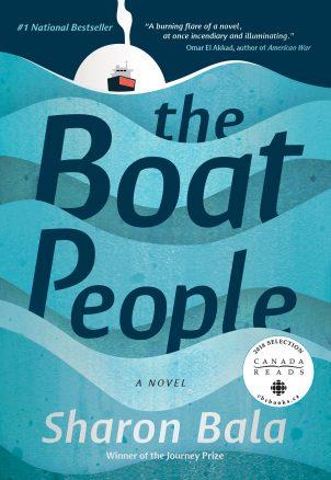 The Boat People.jpg