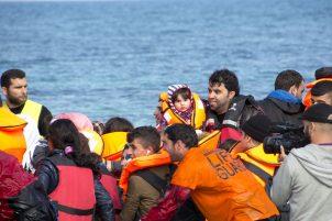 International Migrants Day 2017