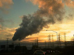 smoke-stacks-sunset.jpg