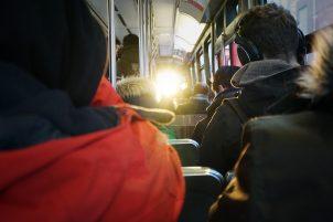 streetcar-into-the-light_4460x4460.jpg