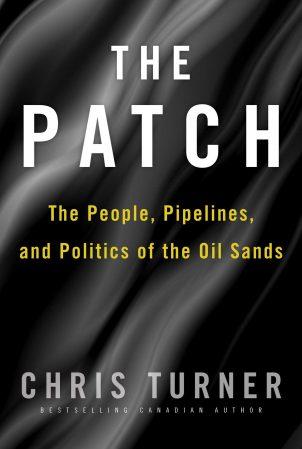 the-patch-9781501115097_hr.jpg